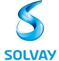 Logo solway