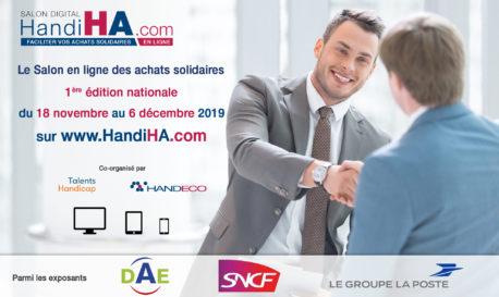 Salon HandiHA.com