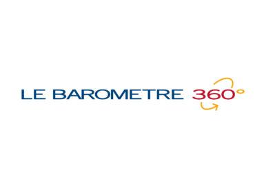 Le baromètre 360° des achats solidaires ESAT-EA-TIH