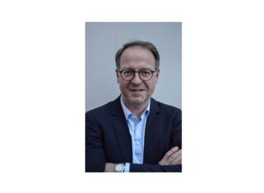 Interview Hugues Defoy, Directeur MMES à l'Agefiph